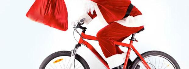Algunas ideas para regalar estas navidades a cualquier aficionado/a al ciclismo de montaña