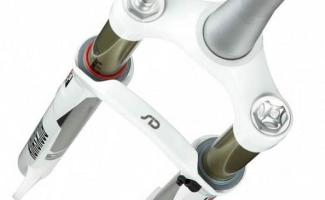 Nuevas horquillas Rock Shox SID y Reba de 2013 para ruedas 650B, a partir de Diciembre