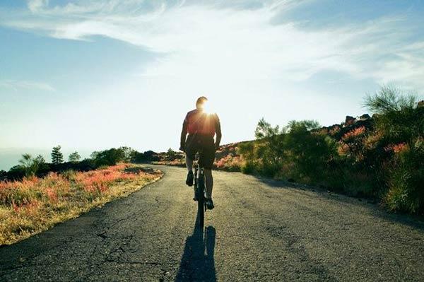 Los 7 errores típicos que afectan nuestra salud y que todo deportista debería evitar