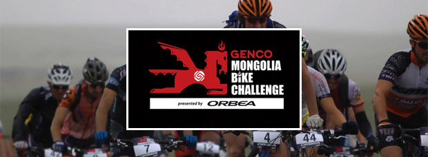 Video: Un buen documental acerca de la Mongolia Bike Challenge