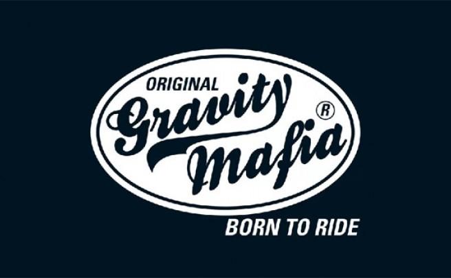 Video: 'She Does It Right', un provocativo anuncio promocional de Gravity Mafia