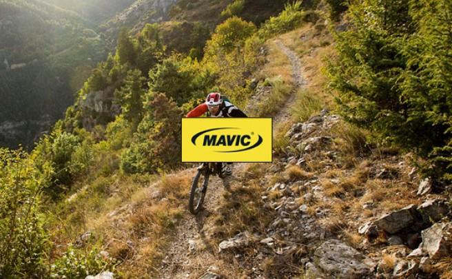 Video: Mavic Trans-Provence 2013, los mejores momentos de esta clásica competición de Enduro