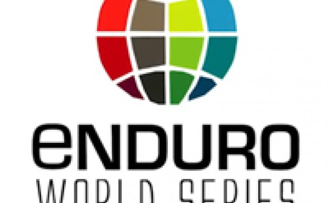 Video: Enduro World Series 2013. Ronda 1 en Punta Ala (Italia)