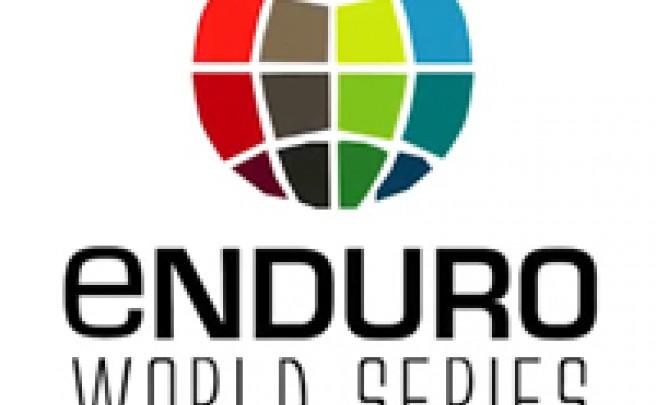Video: Enduro World Series 2013. Ronda 1 en Punta Ala (Italia)