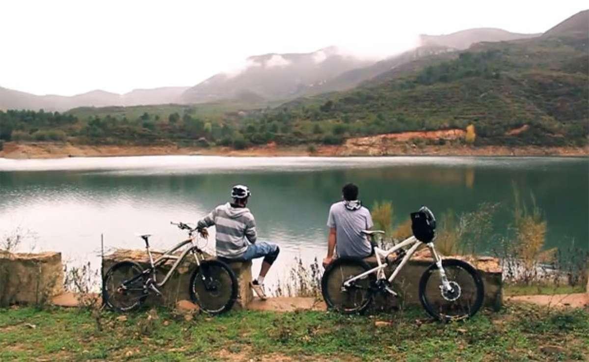 """Video: """"Mediterráneo 1.0"""", o cómo rodar por las bonitas tierras valencianas del Mediterráneo"""