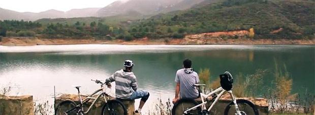Video: 'Mediterráneo 1.0', o cómo rodar por las bonitas tierras valencianas del Mediterráneo