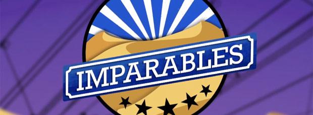 Video: 'Imparables', la Titan Desert by Gaes de 2013 con Santi Millán y Roberto Heras