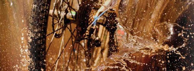 Absa Cape Epic: La más increíble competición africana de Mountain Bike, en imágenes
