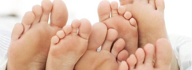 Entrenamiento: Consejos acerca de cómo prevenir y/o curar las dolorosas y temidas ampollas