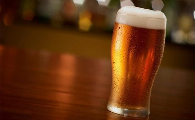 Nutrición: Más beneficios de la cerveza. ¿Previene y/o mejora lesiones cardiovasculares?