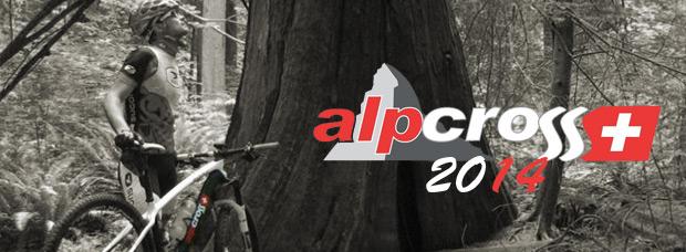 Catálogo de Alpcross 2014. Toda la gama de Alpcross para la temporada 2014