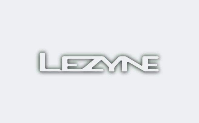 Catálogo de Lezyne 2013. Toda la gama de accesorios Lezyne para bicicletas de 2013