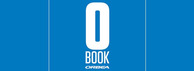 Catálogo de Orbea 2014. Toda la gama de bicicletas Orbea para la temporada 2014