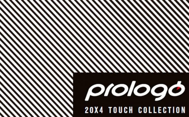 Catálogo de Prologo 2014. Toda la gama de sillines Prologo para la temporada 2014