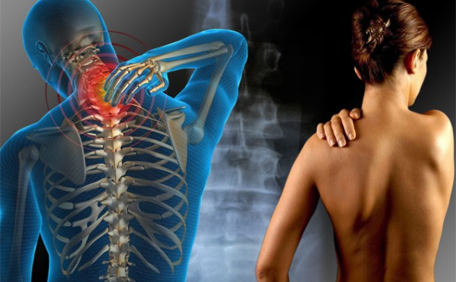 Entrenamiento: Molestia y dolor muscular. ¿En qué se diferencian?