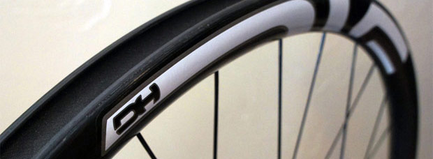 Nuevos manillares y ruedas de 27.5 pulgadas para DH del fabricante Enve