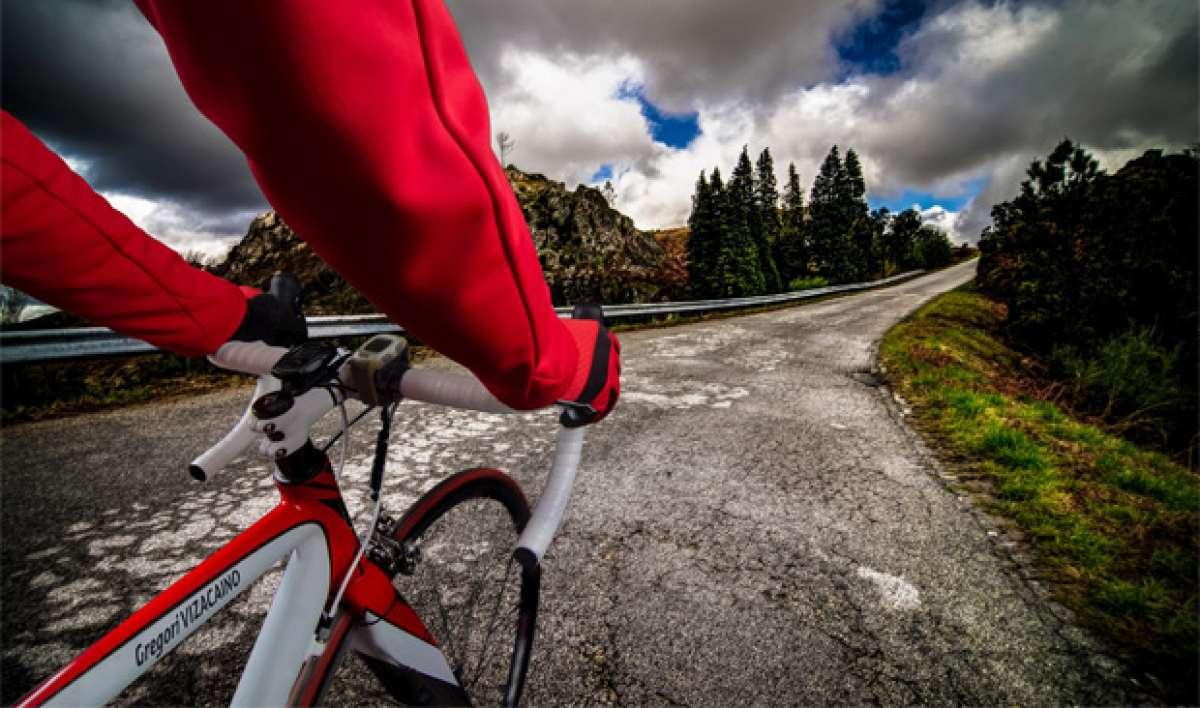 StickerSports: Nuevas etiquetas identificativas para personalizar nuestra bicicleta