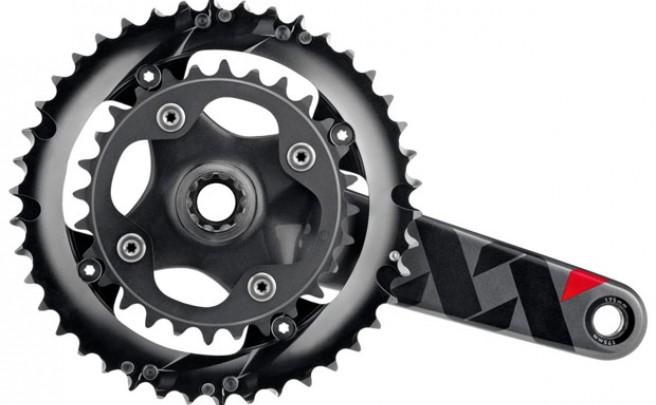 El factor Q en el ciclismo. ¿Qué es y para qué sirve?