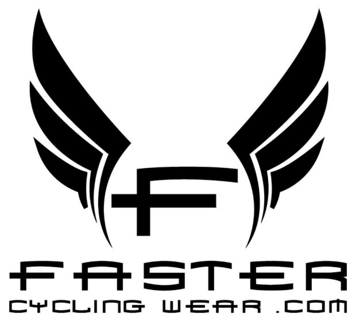 """FASTERCYCLINGWEAR: Equipaciones personalizadas de calidad para ciclistas a precios """"Low Cost"""""""
