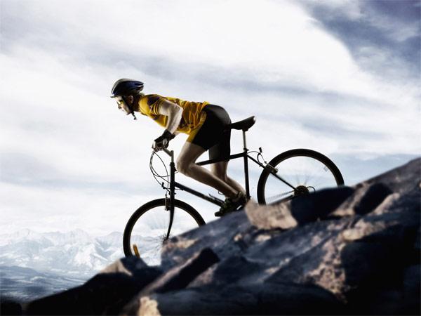 20 Fondos de pantalla imprescindibles para cualquier aficionado/a al Mountain Bike