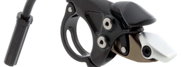 Fox 2014: El nuevo mando remoto CTD para horquillas y amortiguadores de Fox