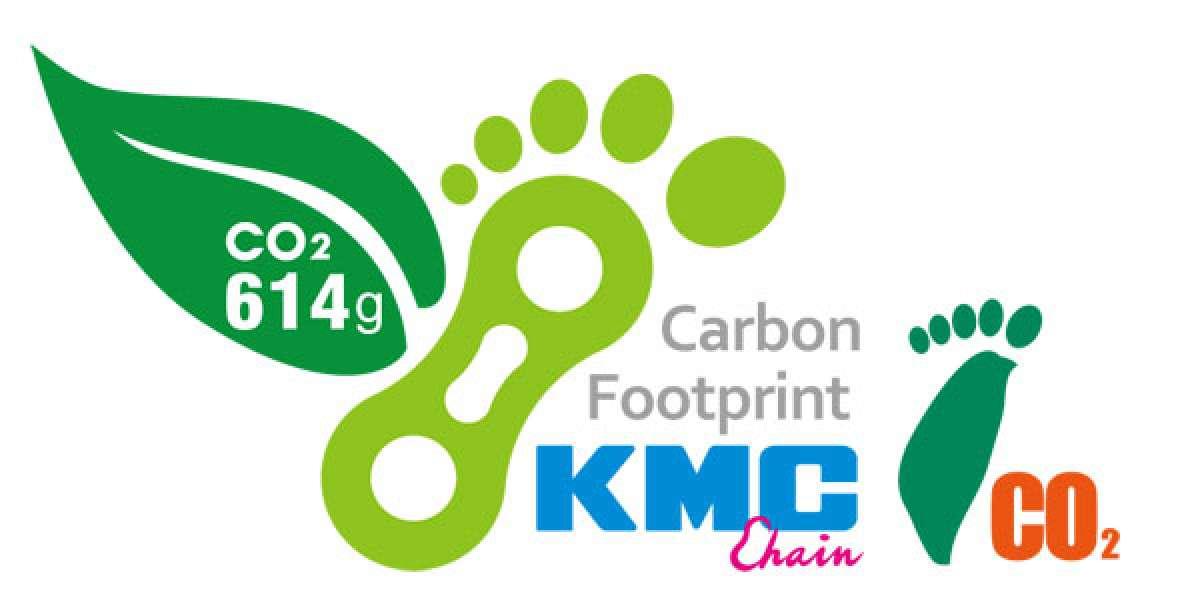 KMC lanza la gama Eco ProTeQ (EPT): Las cadenas para bicicletas más ecológicas del mundo