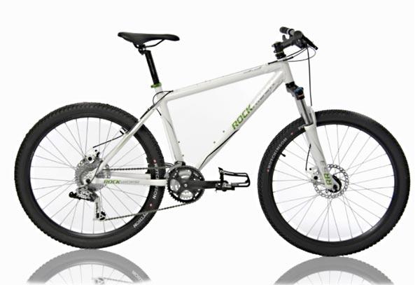 Las mejores bicicletas de la temporada 2013 para iniciarse en el Mountain Bike