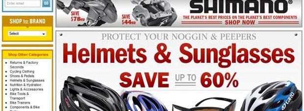Nashbar Bee´s Knees: Una excelente bicicleta con ruedas 650B por un precio imbatible