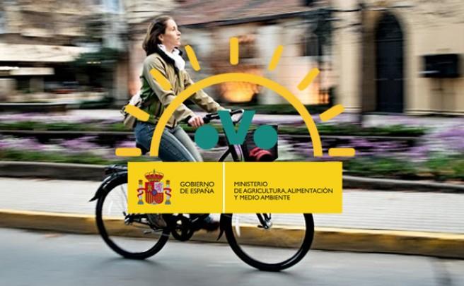 Plan PIMA Verde: Nueva ayuda para incentivar la compra de bicicletas en España