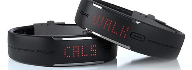 Polar Loop: La nueva pulsera para medir nuestra actividad diaria (y deportiva)