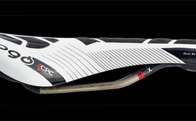 Prologo 2014: Nuevos sillines con tecnología CPC (Connect Power Control) para la nueva temporada