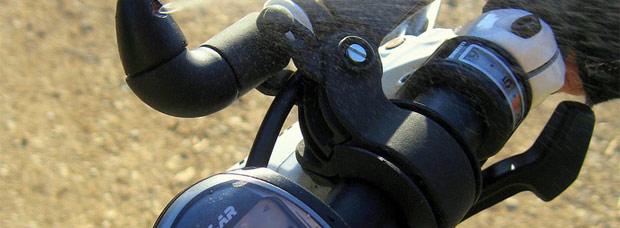 Q-Fog, un spray adaptable para bicicletas con el que refrescarnos mientras rodamos