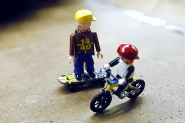 Mtbbtt Sobre TodomountainbikeNoticias Ciclismo 789 Página ynwPv8Nm0O