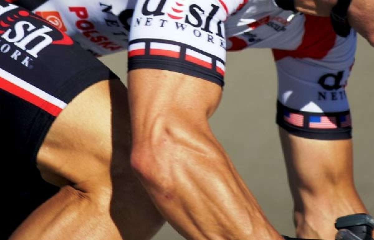 Tres buenos consejos para recuperar eficazmente nuestros músculos después de entrenar