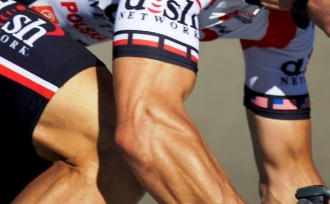 5 buenas razones por las que el ciclismo de montaña nos puede ayudar a perder peso