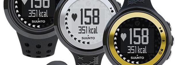 Seis buenas razones para hacer uso de un pulsómetro en nuestros entrenamientos