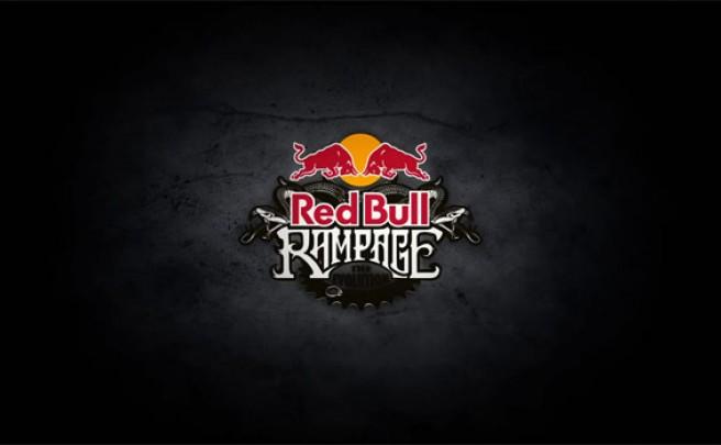 Red Bull Rampage 2013: Las mejores imágenes y vídeos de la competición más espectacular del mundo
