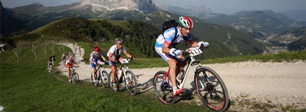 Entrenamiento: Cómo iniciarse en el ciclismo y comenzar a rodar de forma 'seria'