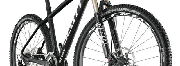 Nueva gama Scott Scale 700 con ruedas de 27.5 pulgadas en carbono y aluminio para 2014