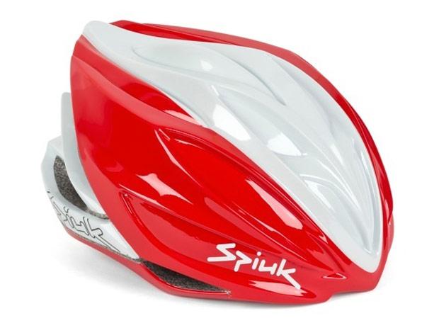 Spiuk Dharma: El nuevo casco tope de gama de este fabricante para 2014