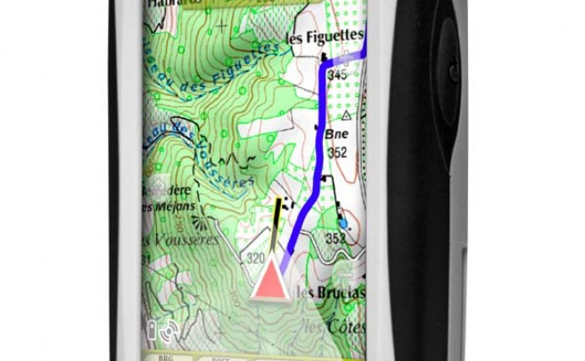 TwoNav Sportiva2+: Compatibilidad ANT+ para uno de los GPS más potentes, intuitivos y ligeros del mercado