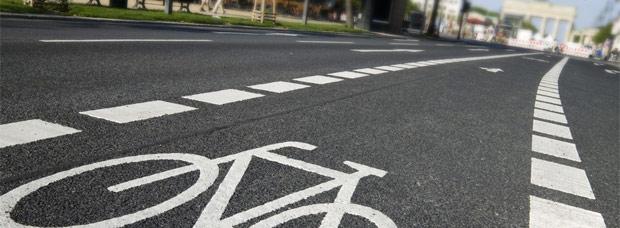 Las ventas de bicicletas en Europa, superando niveles históricos