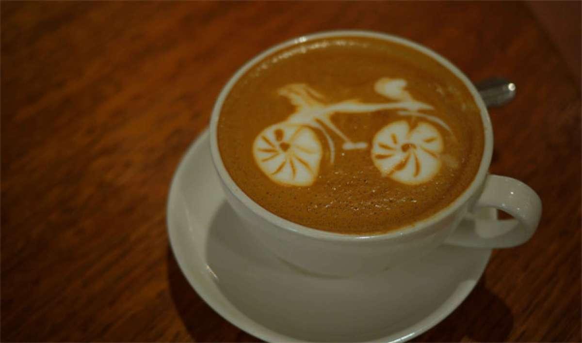 Seis estimulantes verdades acerca de la cafeína y su uso en el deporte