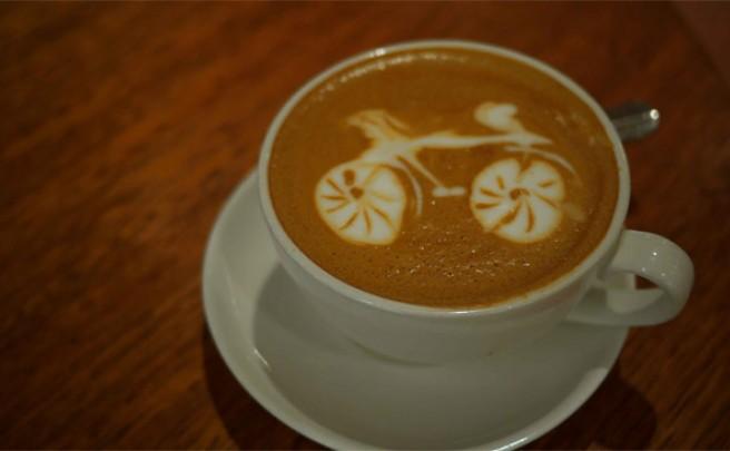 Nutrición: Seis estimulantes verdades acerca de la cafeína y su uso en el deporte