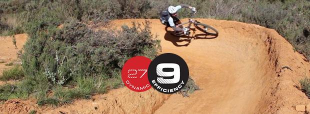Video: La nueva Silverback Signo Tecnica de 2014 en acción