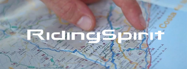 Video: 'The Riding Spirit', o cómo descubrir la esencia misma del ciclismo