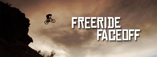 Mountain Bike versus Motocross: Los corredores Cam McCaul y Ronnie Renner, cara a cara