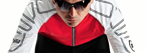 Assos iJ.Shaq.6, la chaqueta de invierno 'más económica' de la firma suiza