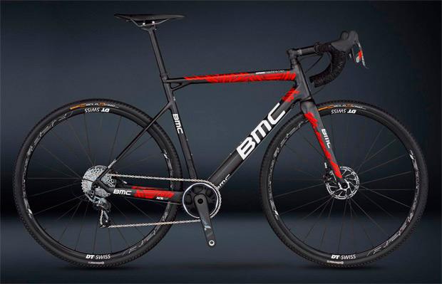 Bicicletas 'todocamino', la nueva tendencia de 2015