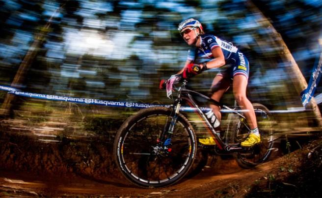 Campeonato del Mundo 2014: Las pruebas íntegras de XC masculino y femenino en Hafjell (Noruega)